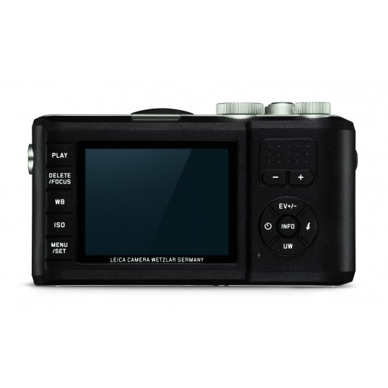 Фотоапарат LEICA X-U ( Typ 113 )