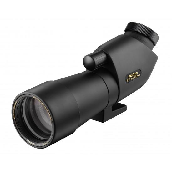 Зрителна тръба PENTAX Spotting scope SMC PF-65ED A II