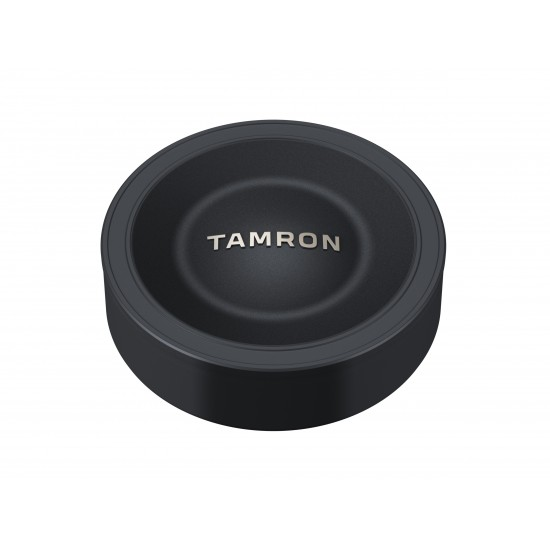 TAMRON Front Cap for SP 15-30mm F/2.8 Di VC USD