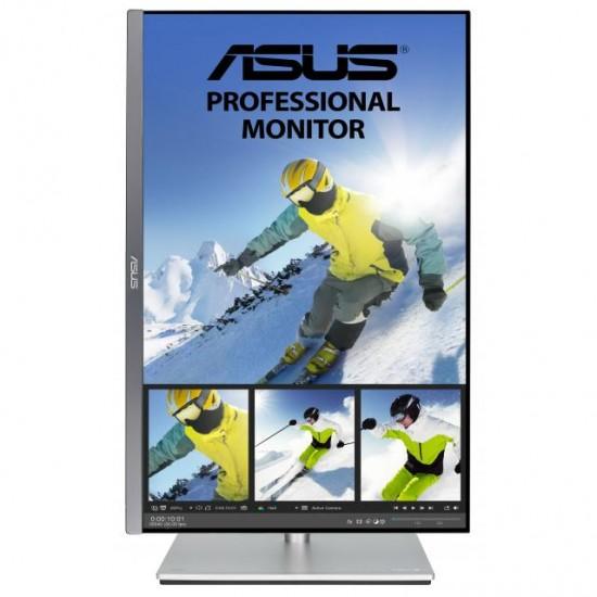 """Монитор ASUS PA24AC Professional 24"""""""