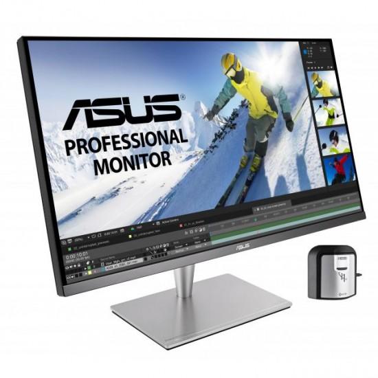 Монитор ASUS PA32UC-K 32'' 4K Professional Monitor