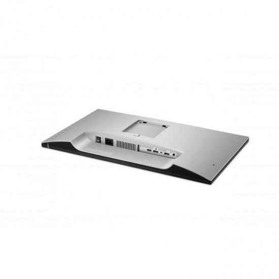Монитор BenQ PD2710QC, IPS, 27 inch, Wide, QHD, DisplayPort