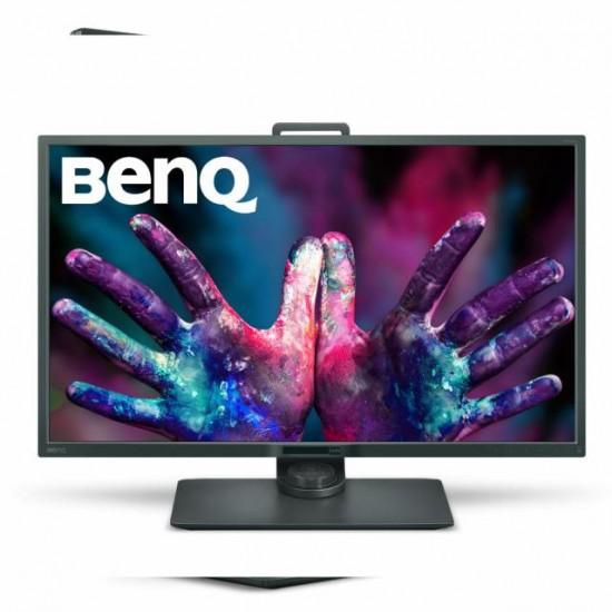 Монитор BenQ PD3200U, IPS, 32 inch, Wide, 4K, Display Pilot
